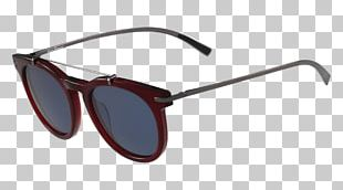 Sunglasses Jimmy Choo PLC Hugo Boss Ray-Ban Wayfarer Color PNG