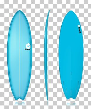 Surfboard Longboard Surfing Standup Paddleboarding Epoxy PNG