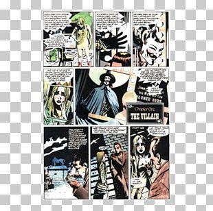 V For Vendetta Watchmen Evey Hammond Comics PNG