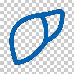 Shape Computer Icons Line Liver Curve PNG