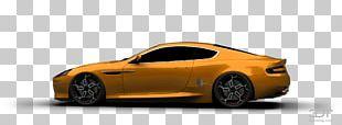 Aston Martin Vantage Aston Martin Virage Aston Martin DB9 Aston Martin Vanquish PNG