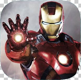 Iron Man Edwin Jarvis Marvel Heroes 2016 Marvel Comics Marvel Cinematic Universe PNG
