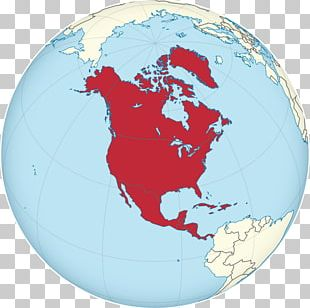United States Geography Of North America Europe Continent Company PNG