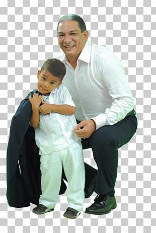 Child Son Man PNG