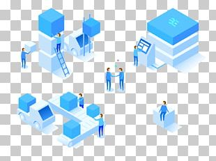 Computer Icons Isometric Projection Dribbble PNG