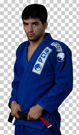 Dobok Brazilian Jiu-jitsu Gi Judogi Clothing Karate Gi PNG