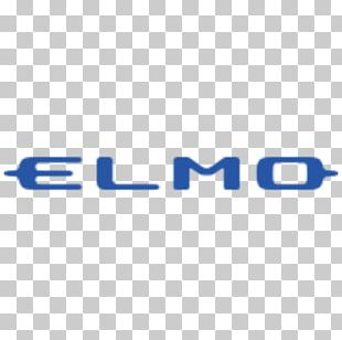 Document Cameras Organization Job Elmo USA Corp. PNG