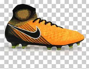 hot sales best online new list Pierre-Emerick Aubameyang Borussia Dortmund Football Boot ...