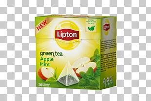 Green Tea Earl Grey Tea Lipton White Tea PNG