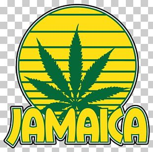 Jamaica Medical Cannabis Cannabis Sativa Legality Of Cannabis PNG