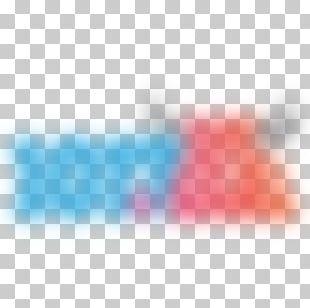 Logo Blue Brand PNG