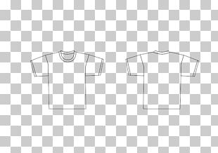 T-shirt Clothing PNG