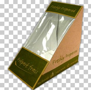 Box Paper Packaging And Labeling Food Packaging Foodservice PNG
