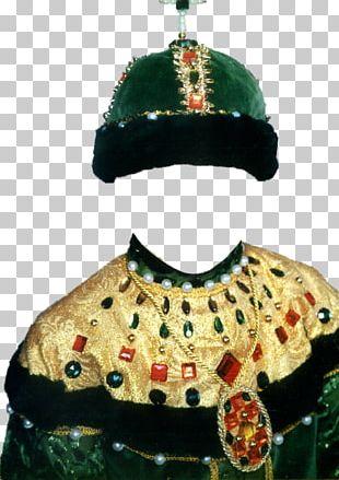 Christmas Ornament Saint Petersburg Photomontage Costume PNG