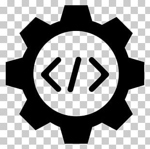 Computer Icons Symbol PNG