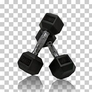 Dumbbell Icon PNG