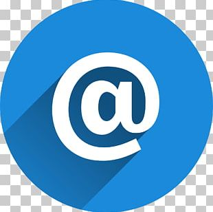 Email Address Internet Email Hosting Service PNG