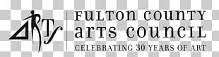 Fulton County Arts & Culture Atlanta Contemporary Art Center High Museum Of Art Outliers And American Vanguard Art National Gallery Of Art PNG