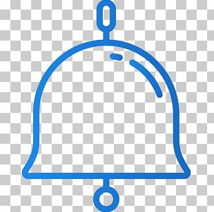 House Tool Computer Icons Vacation Rental PNG