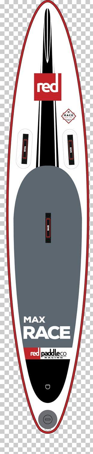 Standup Paddleboarding Inflatable Paddling PNG