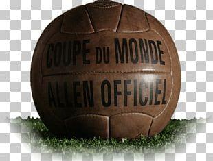 1938 FIFA World Cup 1934 FIFA World Cup 1958 FIFA World Cup 1930 FIFA World Cup 1950 FIFA World Cup PNG