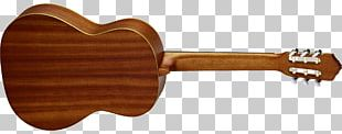 Classical Guitar Acoustic Guitar String Instruments Musical Instruments PNG