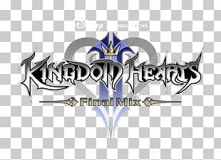 Kingdom Hearts III Kingdom Hearts HD 2.5 Remix Kingdom Hearts Final Mix Kingdom Hearts HD 1.5 Remix PNG