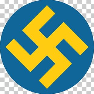 Nazism In Sweden Political Party Party Of The Swedes Swedish PNG