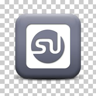 Social Media StumbleUpon Computer Icons Logo Social Bookmarking PNG