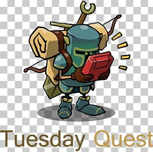 Hungry Cat Picross Tuesday Quest Puzzle Forge Video Game PNG