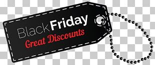Portable Network Graphics Black Friday Discounts And Allowances PNG