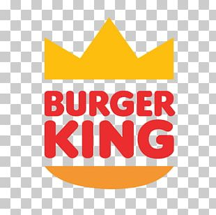 The Burger King: Jim McLamore And The Building Of An Empire Hamburger Fast Food PNG