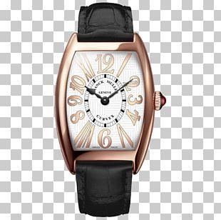 Watch Clock Omega SA Швейцарские часы Alan Furman & Co PNG