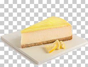 Cheesecake Bavarian Cream Frozen Dessert Cream Cheese PNG