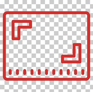 Digital Marketing Computer Icons Business Human Resource Management PNG