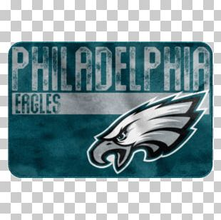 Super Bowl LII Philadelphia Eagles NFL New England Patriots PNG