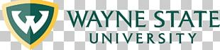 Wayne State Warriors Football Logo Wayne State University Department Of Communication SAT PNG
