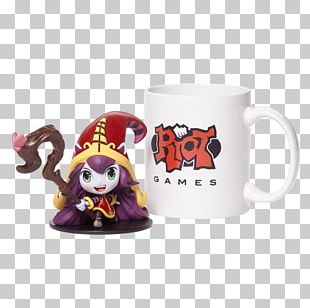 League Of Legends Riot Games Action & Toy Figures Video Game Collectable PNG