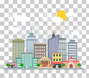 Lucknow Smart Cities Mission Smart City Internet Of Things Plan PNG