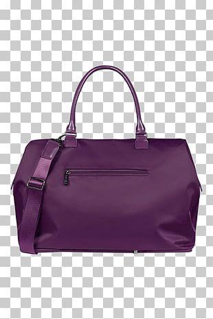 Duffel Bags Baggage Samsonite PNG