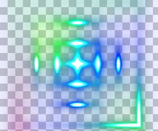 Neon Lighting Neon Sign PNG