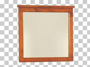 Window Wood Stain Frames Door PNG