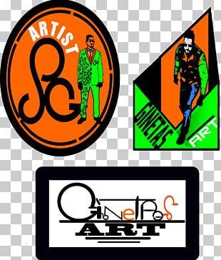 Brand Graphic Design Logo Recreation PNG