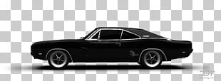 Chevrolet El Camino Car Ford Mustang Boss 429 PNG