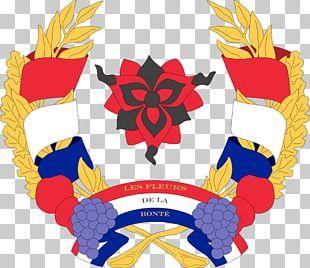 Coat Of Arms Socialist Heraldry Fan Art PNG