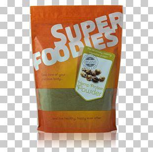 Raw Foodism Organic Food Cocoa Bean Superfood Raw Chocolate PNG