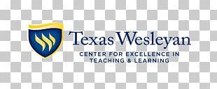Texas Wesleyan University Texas A&M University–Commerce Texas Tech University Texas Wesleyan Rams Football PNG