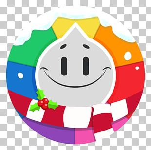 Trivia Crack (No Ads) Quiz: Logo Game Trivia Quiz Game PNG