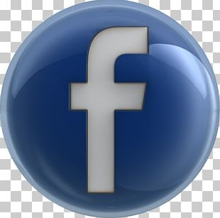 Computer Icons Facebook 3D Computer Graphics 3D Modeling Like Button PNG
