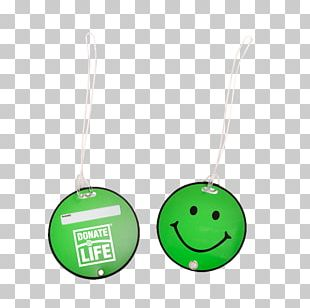 Smiley Material Christmas Ornament Body Jewellery PNG